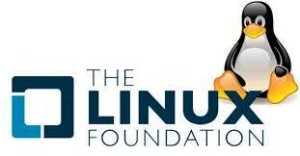 Linux for Reliability