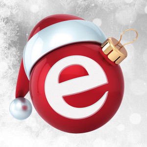 Elektor opens Christmas Season with great deals!
