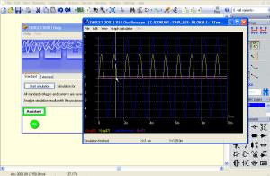 PCB layout program TARGET 3001! version 18 released