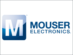 Microchip's AVR-IoT Board, Now Available from Mouser, Offers Plug-and-Play Migration from AVR to Cloud
