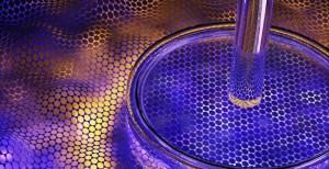 Graphene transistor a step closer