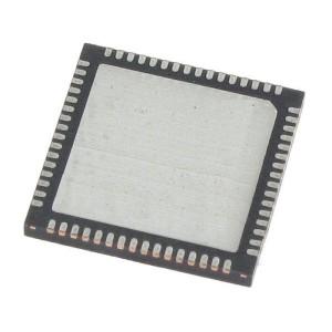 TI's TPS650861 Multi-Rail PMIC