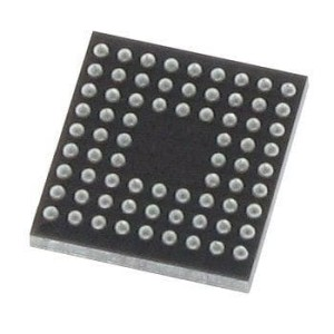 ADuCM4050 microcontroller