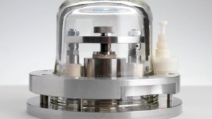 The kilogram is dead ― long live the kilogram!