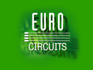 Eurocircuits offers 5 Working Days Delivery as Standard