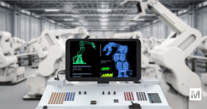 Whitepaper: Edge-based Industrial Machine Vision Applications