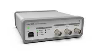 New at Rutronik: Ultra-stable GNSSDO from HKC