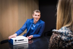 Arkite raises 1.5 million euros to grow internationally