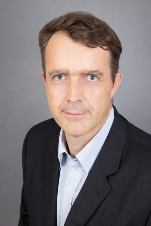 Alex de la Bastie, Business Development Director at AP Memory(source: AP Memory)