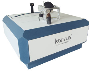 Konrad Technologies Releases Energy Efficient Thermal Test Systems