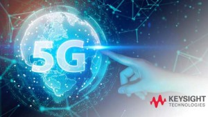 Keysight Enables Major U.S. Mobile Operators to Accelerate 5G with Leading Number of 5G Device Test Cases