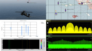 Image reproduced with Permission, Courtesy of Keysight Technologies, Inc.
