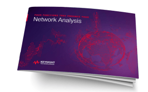 Free eBook: 4 Functions that Enhance your Network Analysis
