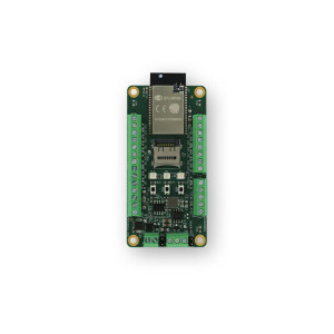 SECO presents the SENSE microcontroller family for industrial IoT applications at the Embedded World 2020