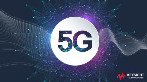 Keysight Works with Qualcomm Technologies to Accelerate Small Cell Deployment Supported by 5G vRAN Architecture