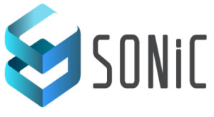 Keysight Technologies Joins SONiC Open Source Network Operating System Community