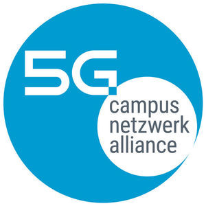 Rutronik Is a Member of the 5G Alliance