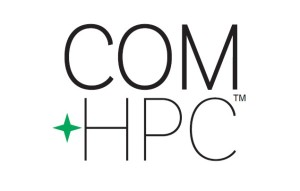 SECO takes part in the COM HPC™ revolution