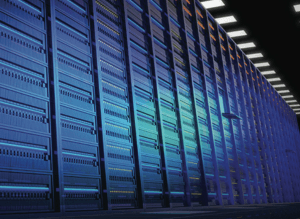 Altera Extends Life of NAND Flash Storage