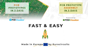 Tips and Tools for PCB Designers Reduce Error Rates and Costs
