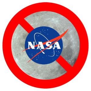 Virus Blights Lunar Mission Prep