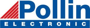 Für Schnäppchenjäger: Tag der offenen Tür bei Pollin