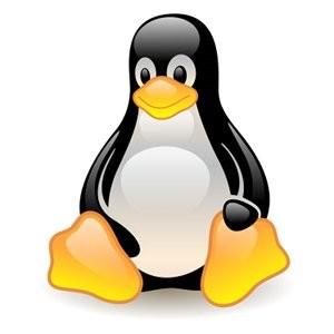 Jetzt Teilnahme sichern: 3-tägiges Embedded Linux-Seminar am 02.-04.12. in Zürich