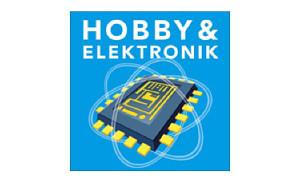 Hobby & Elektronik 2011