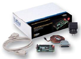 Elektor-Seminar: 'FPGA – Der Logikbaukasten für Jedermann'