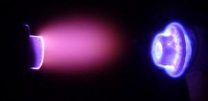 Xtreme Electronics: selbst gebauter Fusionsreaktor?!