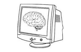 Computer erzielt 150 Punkte in IQ-Test