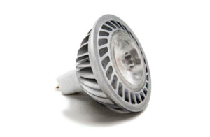 Attraktive LED-Lampen