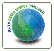 Einsendeschluss RL78 Green Energy Challenge: 31.08.2012