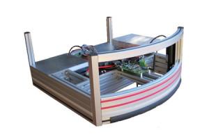 Das MOSAIC-Projekt: Roboter gemeinsam entwickeln
