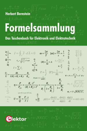 Exklusiv für Mitglieder: Neues Fachbuch bis Montag, 25.02. bestellen und bis zu 34% spare