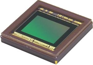 Wettrüsten: 20-MP-BSI-Bildsensor von Toshiba