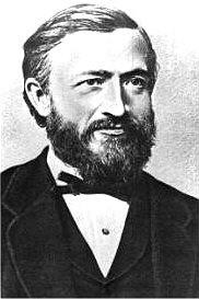 Der Johann-Philipp-Reis-Preis