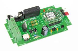 """""""Cool Summer"""" Gratis-Artikel: 230-V-Schalter mit Bluetooth ansteuern"""