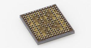 IMEC und Freie Universität Brüssel entwerfen Multi-Gigabit-60-GHz-Chip