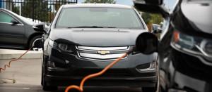 Norwegen verbannt Benzin- und Dieselautos