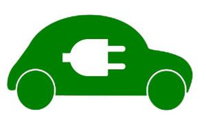 Subvention von Elektroautos gekürzt