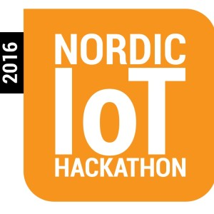 Internationaler IoT-Hackathon