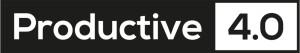 Productivity 4.0 ist Teil von ECSEL, dem Europäischen Fond für Mikroelektronik.