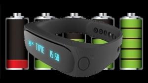 Braidio erhöht die Akkubetriebsdauer mobiler Geräte