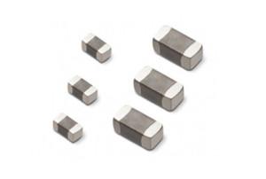 Die Bauteile der oberflächenmontierbaren ERTJ-M-Serie eignen sich für einen Temperaturbereich von -40 °C bis +150 °C.