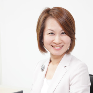 Daphne Tien has more than 20 years of successful experience in business development and strategic marketing within the electronics industry.