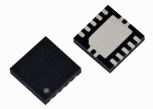 eFuse-ICs der TCKE8xx-Serie. Bild: Toshiba.