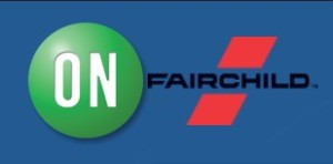 ON Semiconductor übernimmt Fairchild für 2,4 Mrd Dollar