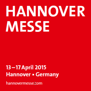 Comsol Multiphysics GmbH präsentiert auf der Hannover Messe 2015 COMSOL Multiphysics inklusive Application Builder und COMSOL Server™