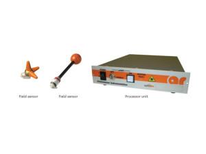 New Electric Field Analyzer kits from AR